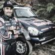 Un Dakar 2015 muy sentenciado