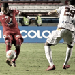 Tolima vs América: un historial parejo en la Liga Águila
