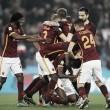 Genoa vs. Roma: Visitors looking to snap Genoa's fine home form