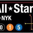 All Star Weekend - La guida di Vavel