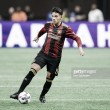 D.C. United acquire Yamil Asad