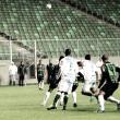 América-MG enfrenta Chapecoense buscando tranquilidade antes da Copa