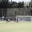 Primera derrota del Deportivo Aragón