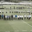 """Diretoria do Corinthians admite uniforme verde em homenagem à Chapecoense: """"A cor é o menos importante"""""""