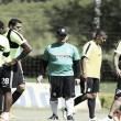 Gana la Dimayor, gana el fútbol 'cafetero'