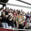 Hoy inicia venta de boletería para clásico de Copa entre Envigado y DIM