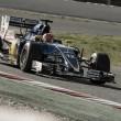 En Sauber tienen ganas de que comience el mundial