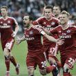 El 'Dinosaurio' se hace inmortal y seguirá en la Bundesliga