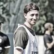 """Milan, Montolivo elogia Montella: """"L'impatto è stato molto positivo"""""""
