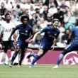 Alonso decide e Chelsea dá continuidade à má fase do Tottenham em Wembley
