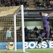 Villarreal CF 2016/17: Sergio Asenjo