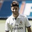Marco Asensio, candidato blanco para el Golden Boy