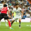 """Asensio: """"Espero dar muchas alegría al Real Madrid"""""""
