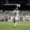 Marco Asensio cumple 23 años