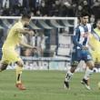 El Málaga preguntó en verano por Marco Asensio