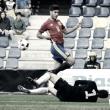 """Marco Asensio: ¿La absoluta? """"Yo me centro en la Sub-21 luego ya veremos"""""""