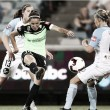 Portland Thorns sign Ashleigh Sykes