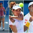 Li Na, Sania Mirza, and Kei Nishikori: Champions and Pioneers of Asian Tennis Success