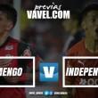 Para salvar o ano: com Maracanã lotado, Flamengo encara Independiente na decisão da Sul-Americana