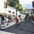 Previa Giro de Italia 2016: 11ª etapa , Modena - Asolo