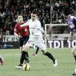 Sevilla 3-2 Espanyol: Late Aspas Strike Seals Victory for Hosts