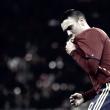 El informe del rival: Iago Aspas, camino del Mundial de Rusia