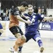 Previa Ribera Navarra - Movistar Inter: otro duro escollo del norte para el campeón