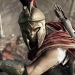 Assassin's Creed: Oddysey, innecesario para el universo de los asesinos