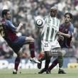 Noches para no dormir: las malas decisiones arbitrales favorecen la remontada del Barça