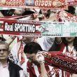 Conociendo al Sporting de Gijón