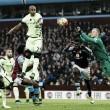 Aston Villa - Manchester City: A seguir con la racha en la FA Cup