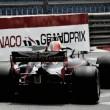 La llegada de Aston Marin a la F1 se decidirá en un plazo de nueve meses