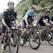 Previa Vuelta a Asturias 2016: territorio comanche