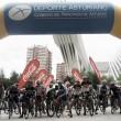 La Vuelta a Asturias suma patrocinadores