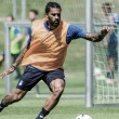 Hoffenheim confirm Armand Traore will not be handed contract