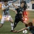 Declaraciones postpartido de Atlético Tucumán