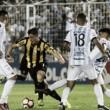 Atlético Tucumán: la situación de los jugadores en el plantel