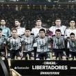 Atlético dejó su legado en la Copa Libertadores