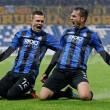 Serie A - L'Atalanta chiede strada e punti al Benevento