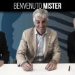 L'Atalanta riparte da Gasperini, ufficiale l'arrivo dell'ex allenatore del Genoa
