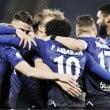 Atalanta - Lazio in diretta, LIVE Serie A 2017/18 (0-0): tutto pronto all'Atleti Azzurri d'Italia