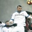 Atalanta, a un passo dall'Europa: arriva il Milan, vincere per chiudere i conti