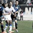Atalanta-Sampdoria, le probabili formazioni