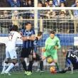 Torino - Atalanta in diretta, Serie A live (2-1), che bella gara all'Olimpico!
