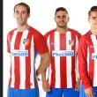 Griezmann, Godín y Koke, en la lista de 30 candidatos al Balón de Oro