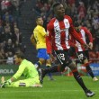 Las Palmas - Athletic Club: fecha y hora confirmadas
