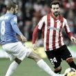 Athletic duo sign new deals