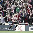 Celta Vigo vs Athletic Bilbao: Valverde urges side to focus