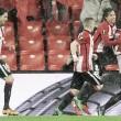 Europa League, Benat regala i primi tre punti all'Athletic Bilbao