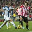 Copa del Rey 2015 en vivo: Athletic Club de Bilbao vs Espanyol en directo online